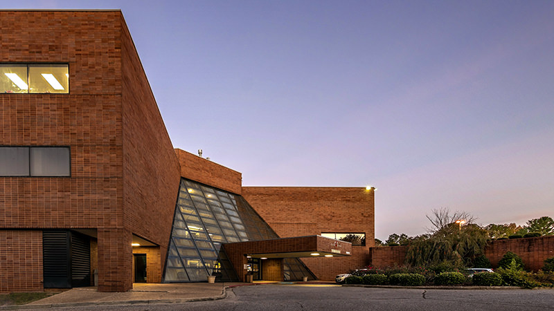 University Medical Center Northport